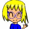 DragonsRock96's avatar