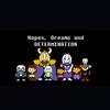 Dragonsrule91's avatar