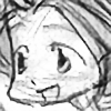 DragonsSpirit60's avatar