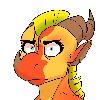 DragonStalk's avatar