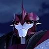 DragonStar117's avatar