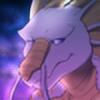 Dragonstar1715's avatar