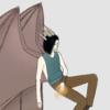 Dragonstarcat's avatar
