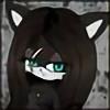 dragonstarclaw's avatar