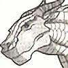 DragonstarV8's avatar