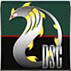 dragonsteincole's avatar