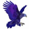 dragonstorm's avatar