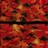 Dragonstorm1993's avatar