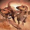 DragonStorm324's avatar