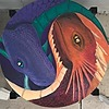 Dragonstormstudio's avatar