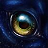 DragonstormStudios's avatar