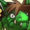 DragonSuque's avatar