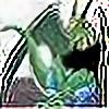 Dragonsurfer's avatar