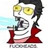 Dragonswordking2012's avatar