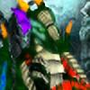 DragonsXPS's avatar