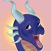 dragontactician74's avatar