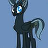 DragonTail522's avatar