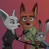 DragonTamer2000's avatar