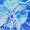 Dragontamer4749's avatar