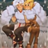 Dragontamereg's avatar