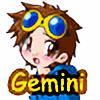 DragonTamerGemini's avatar