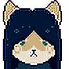 DragonTamerMCT's avatar