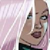 dragontargaryenqueen's avatar