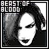 DragonTears666's avatar