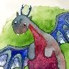 DragonTeaTime's avatar