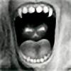 dragontech22's avatar