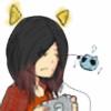 dragontechtigerchaos's avatar