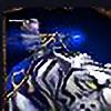 DragonTeethe's avatar