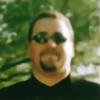 dragontheater1981's avatar