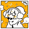 dragonthorr's avatar
