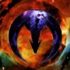 Dragonthunders's avatar