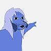 DragontissDragon's avatar