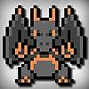 Dragontitus's avatar