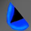 DragonTKzilla's avatar