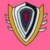 dragontl2019's avatar