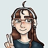 DragonTonicDraws's avatar