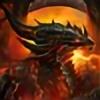 Dragontor's avatar
