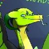 DragonTraBka's avatar