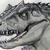 Dragontrance2253's avatar