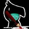 Dragontrap's avatar