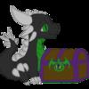 DragonTreasures's avatar