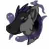 dragontrix's avatar