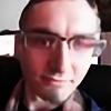 DragonTroopBeta's avatar