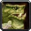 DragonTurtle2's avatar