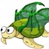 dragonturtle78's avatar