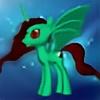 DragonTwizzler's avatar